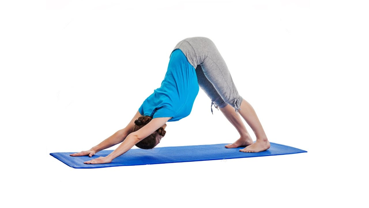 Adho mukha svanasana-Downward Dog.jpg