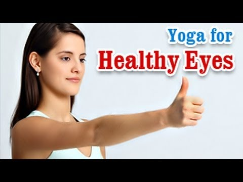 yoga-for-eyes-banner.jpg